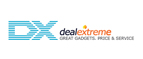 Best Android Phones Arrive at DX With EXTRA BENEFITS of up to 33% off! - Сызрань
